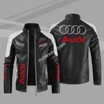 Audi 2DG0319