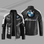 BMW 2DG0419