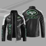 New York Jets 2DA2436