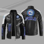 Philadelphia 76ers 2DE2309