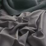 Tonga Quilt Bedding Set