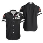 Chicago White Sox Spring Training Team Black 2019 Jersey Inspired Style