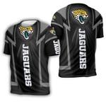 Jacksonville Jaguars For Fan