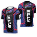 Buffalo Bills For Fan