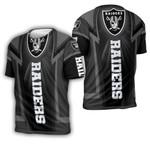 Oakland Raiders for fan