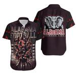 Alabama Crimson Tide Football Team