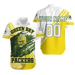 Green Bay Packers James Crawford 54 For Fans Personalized