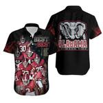 Alabama Crimson Tide Best Of The Best