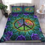 Hippie Bedding Set MT0602-14