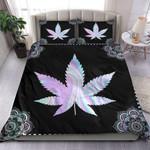 Hippie Bedding Set MT0602-20