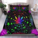 Hippie Bedding Set MT0602-24