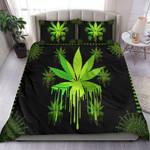 Hippie Bedding Set MT0602-25