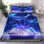 Hippie Bedding Set MT1002-05