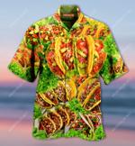 More Tacos Porfavor  Hawaiian Shirt  AT2604-06
