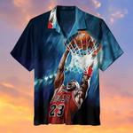 Hawaiian Shirt  AT1406-07