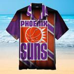 Hawaiian Shirt  AT1406-06
