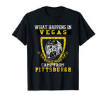 What Happens In Vegas Flower Power Came From Pittsburgh