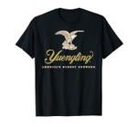 Logo Yuengling Beer