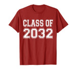 class of 2032 grow with me