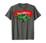 Hot Toy Wheels Car Diecast Race Auto Vintage Boomer Gift Kid