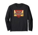 American Pickers - Looking For Rusty Gold Long Sleeve