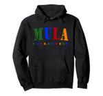 Mula Collection