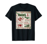 Torgo's Pizza