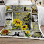 Jesus Christ - My Lord, My Savior Sofa Throw Blanket NP297
