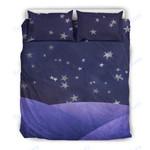 Custom Bedding Fantasy Night Sky Bedding Set