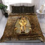 Custom Bedding Ancient Egypt Bedding Set #62479
