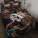 Custom Bedding Fox-Racing Bedding Set