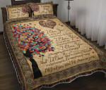 Custom Bedding Couple I Choose You Bedding Set