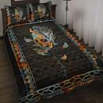 Custom Bedding Skull Zero Fuhs Given Bedding Set