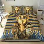 Custom Bedding Pharaoh Bedding Set