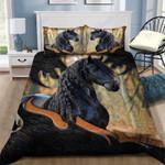 Custom Bedding Love Horse Bedding Set #66750