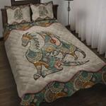 Custom Bedding Dragon Bedding Set
