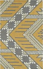 Custom Areas Southwest Rug - Gift For Family