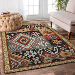 Custom Areas Rug Abstract Rug - Gift For Family