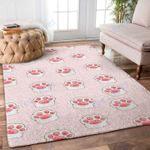Custom Areas Pawl Rug - Gift For Family
