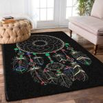 Custom Areas Rug Dreamcatchers Rug - Gift For Family