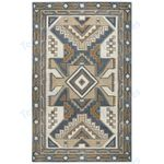 Custom Areas Rug Native American 6 Rug - Gift For Family