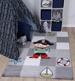 Custom Areas Rug Nova Kids Rug - Gift For Family