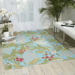 Custom Areas Rug Flower 2 Rug - Gift For Family #33783