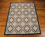 Custom Areas Rug Aloha Rug - Gift For Family
