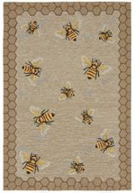 Custom Areas Rug Beel Rug - Gift For Family