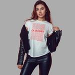 OK Boomer T-Shirt - Standard Women's T-shirt