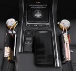 UK - Multifunctional Car Seat Organizer