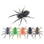 ✅ Spider Lure