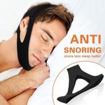 Anti-Snore Chip Strap🔥(Free Shipping)