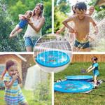 MAJESTIC Aqua Pet & Children Mat